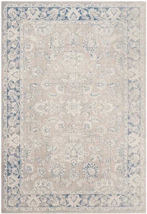 Safavieh PATINA PTN324 Area Rug