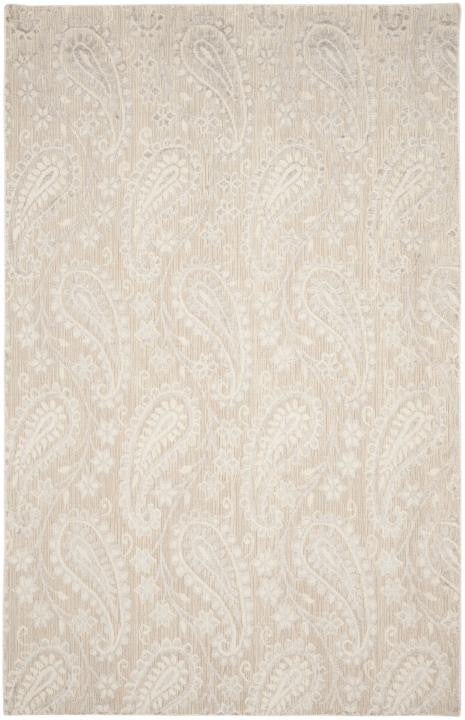 Safavieh Mirage MIR855A Grey Rug