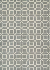 Couristan Bowery Havemeyer Area Rug