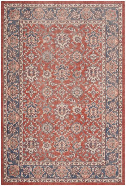 Safavieh PATINA PTN328 Area Rug