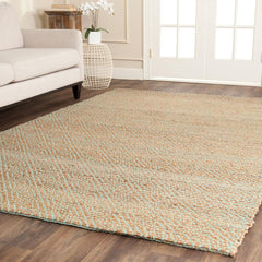 Safavieh Natural Fiber NF453 Area Rug