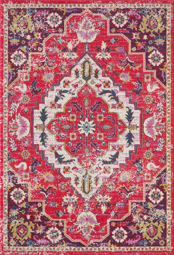 Abani Rugs Catalina CAT100A