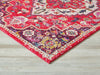 Abani CATALINA CAT100A Area Rug