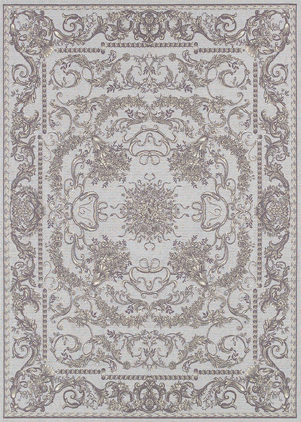 Couristan Dolce Messina Area Rug
