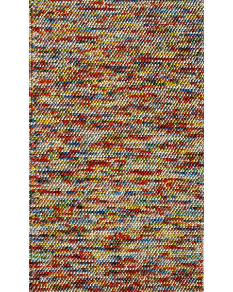 The Rug Market Dotted Bunch 41022 Area Rug