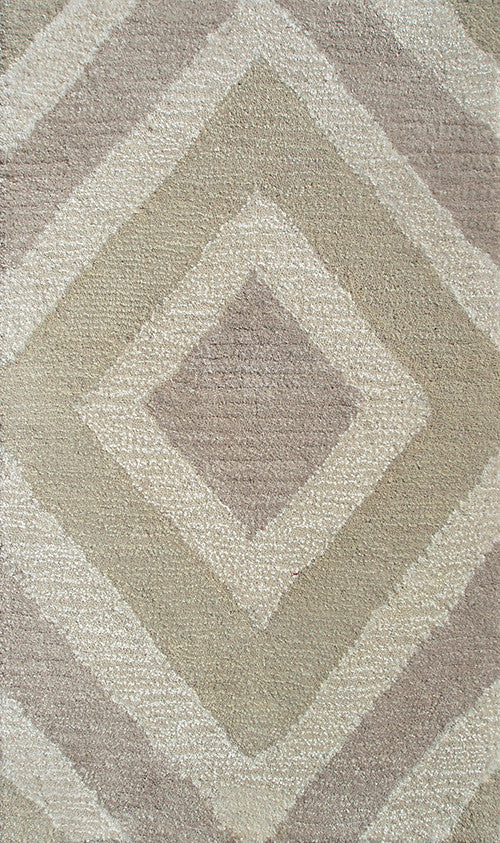 The Rug Market Zuel  44295 Area Rug