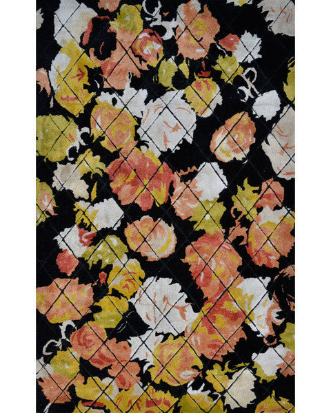 The Rug Market Borghese 44491 Area Rug