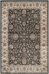Safavieh PERSIAN GARDEN 610 Area Rug