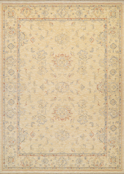 Couristan Elegance Alastair Area Rug
