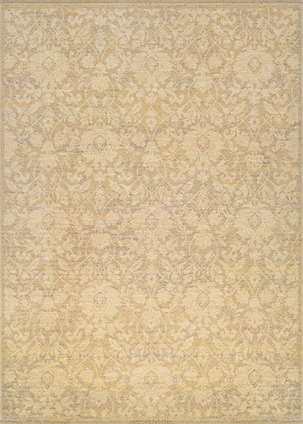 Couristan Elegance Lorelei Area Rug