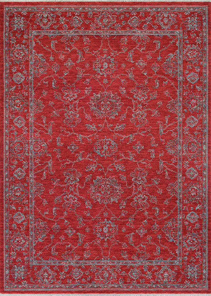 Couristan Elegance Althea Area Rug