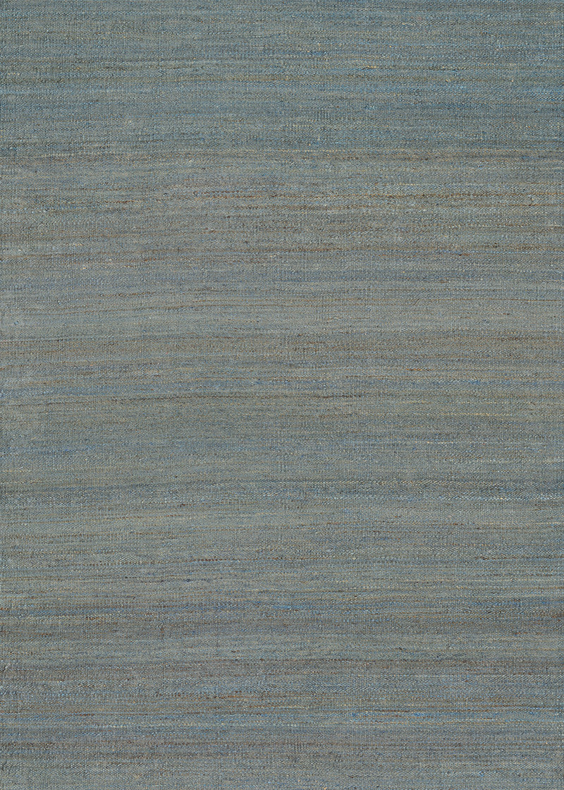 Couristan Ambary Agave Area Rug