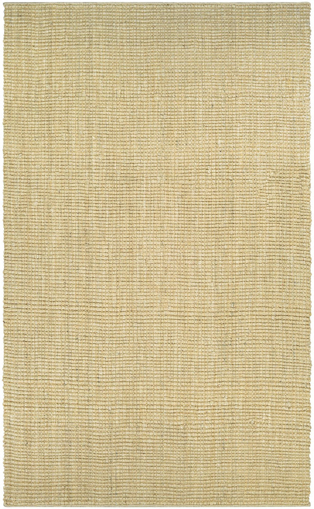 Couristan Ambary Grasscloth Area Rug Rug Savings