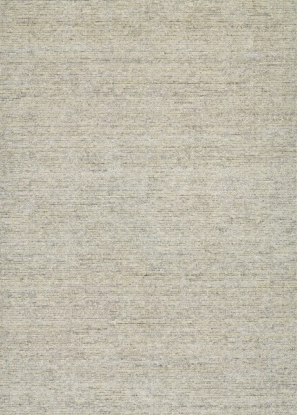 Couristan Carrington Area Rug