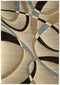 United Weaver Contours La Chic Area Rug