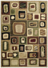 United Weaver Contours Marrakesh Area Rug