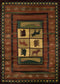 United Weaver Genesis Hearthstone Area Rug