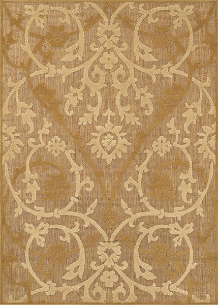 Couristan Urbane Astor Area Rug