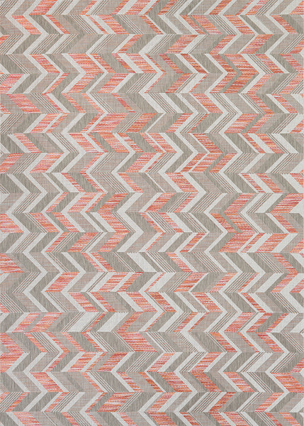 Couristan Tides Shelter Island Area Rug