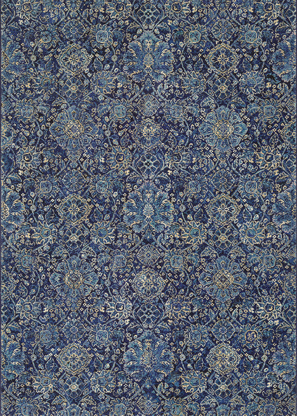 Couristan Easton Winslet Area Rug