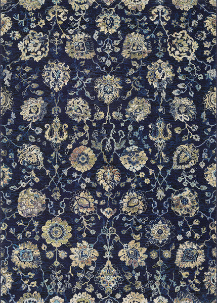 Couristan Easton Adaline Area Rug