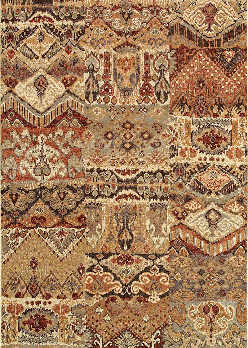 Couristan Easton Phoenix Area Rug