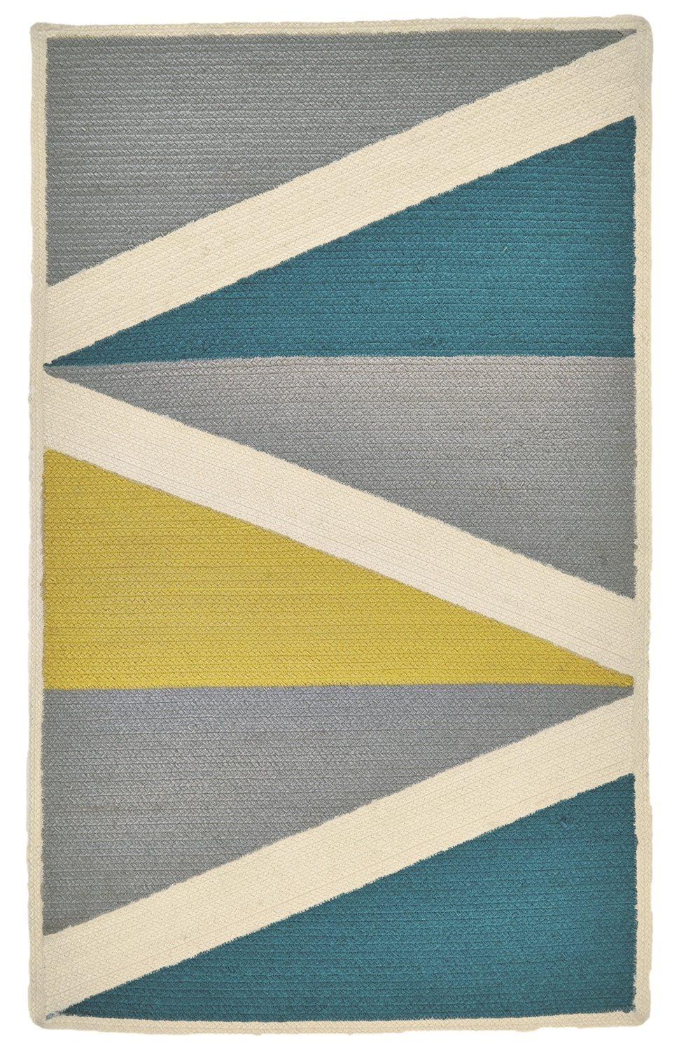 Feizy CLARE 0529F Area Rug