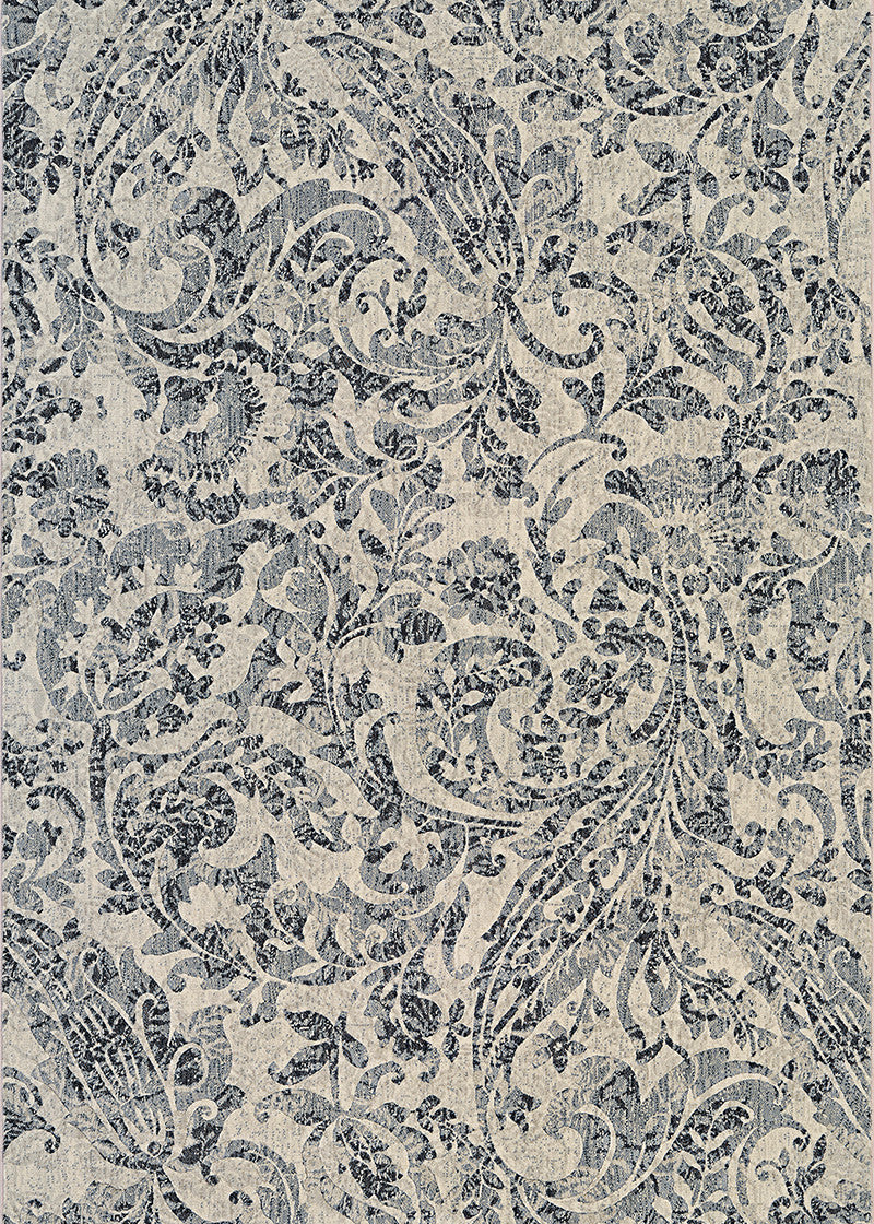 Couristan Easton Prescott Area Rug