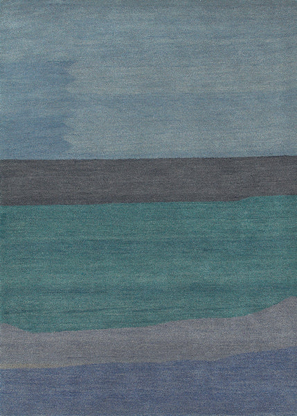 Couristan Oasis Sea Harbor Area Rug