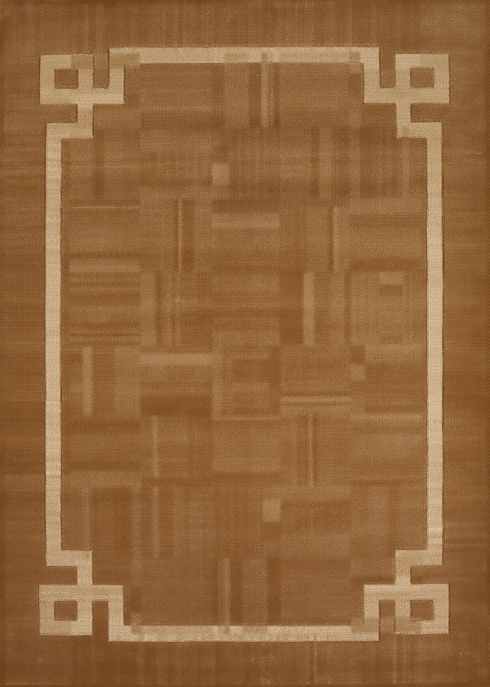 United Weaver Studio Emery Area Rug