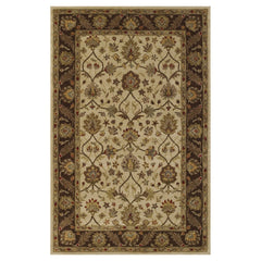 Dalyn Jewel JW33 Area Rug