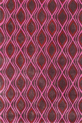 The Rug Market Pulse 72267 Area Rug