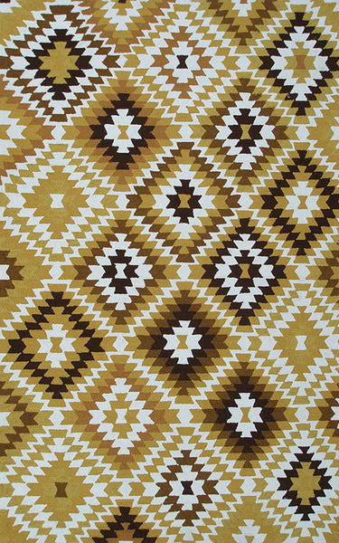 The Rug Market Navajo 72481 Area Rug