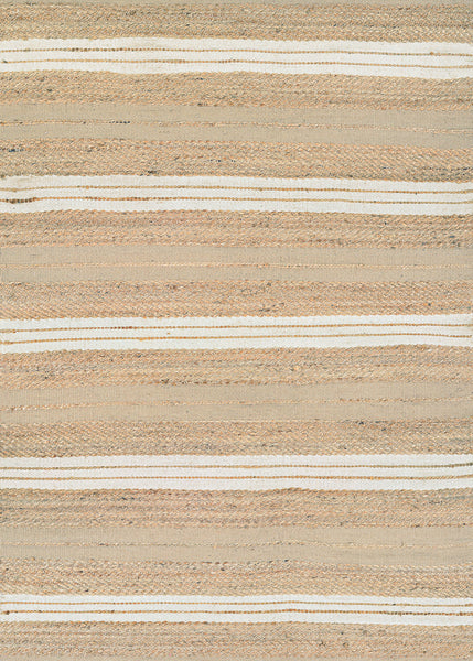 Couristan Nature's Elements Ray Area Rug
