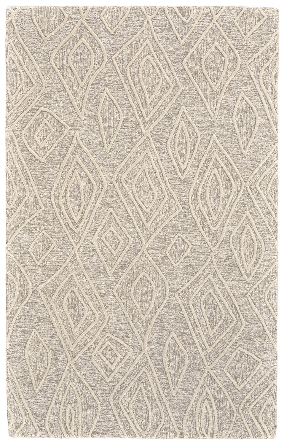 Feizy ENZO 8738F Area Rug