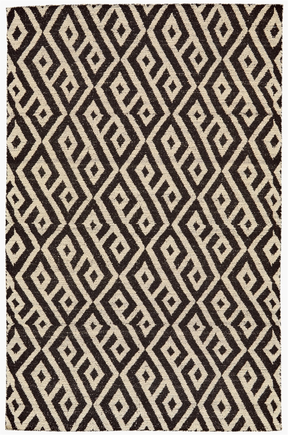 Feizy LEON 0118F Area Rug