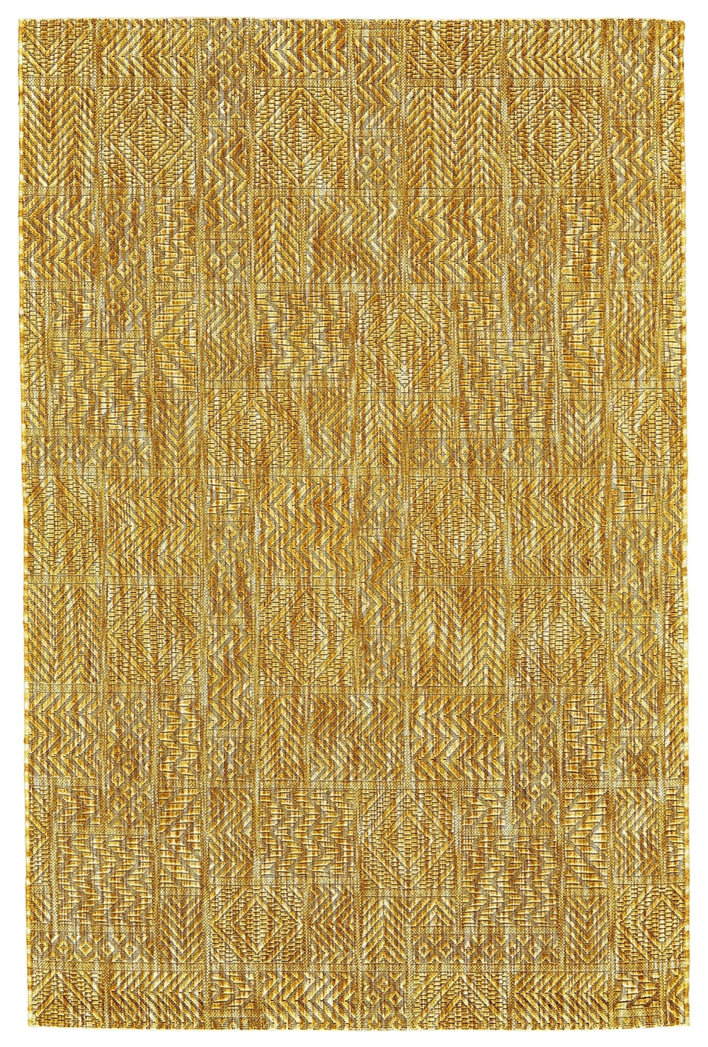 Feizy MATTISON 3826F Area Rug