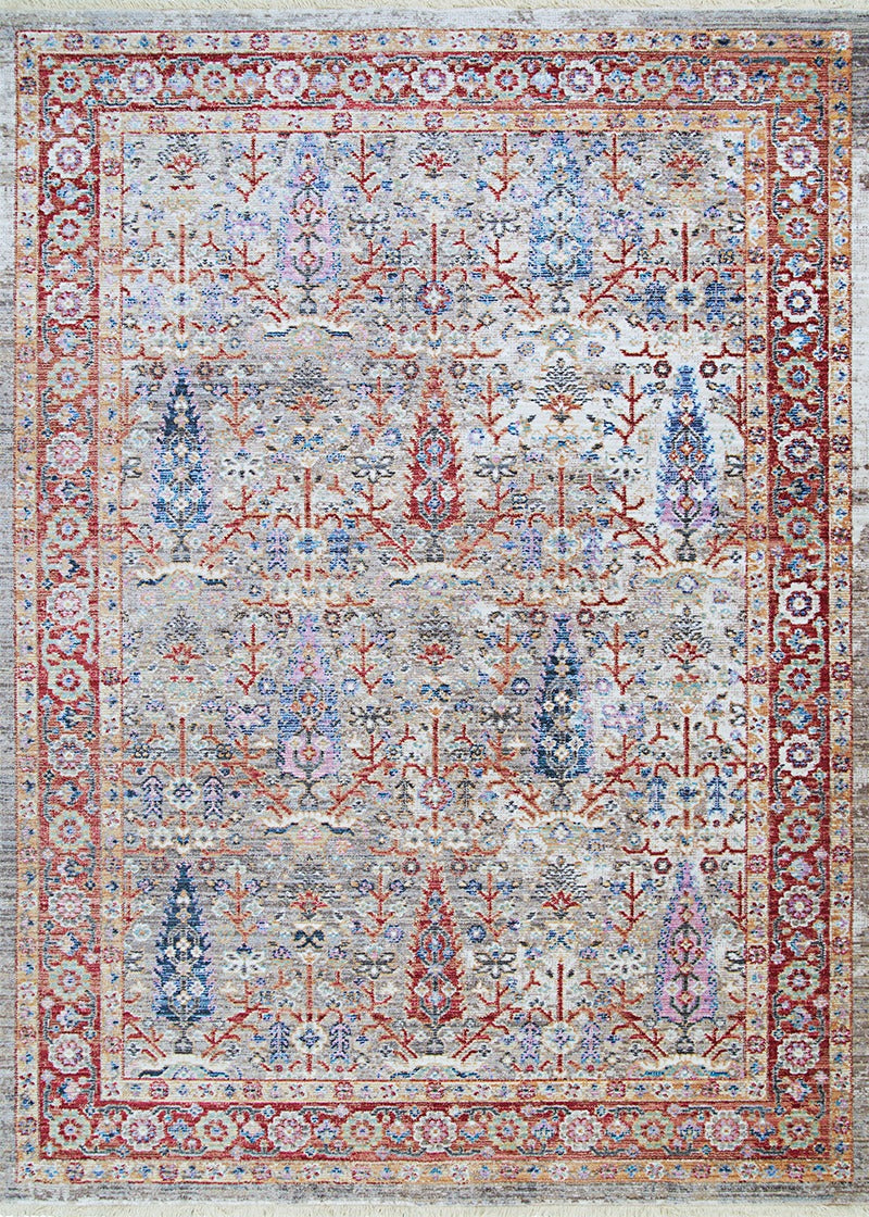 Couristan Bliss Caria Area Rug