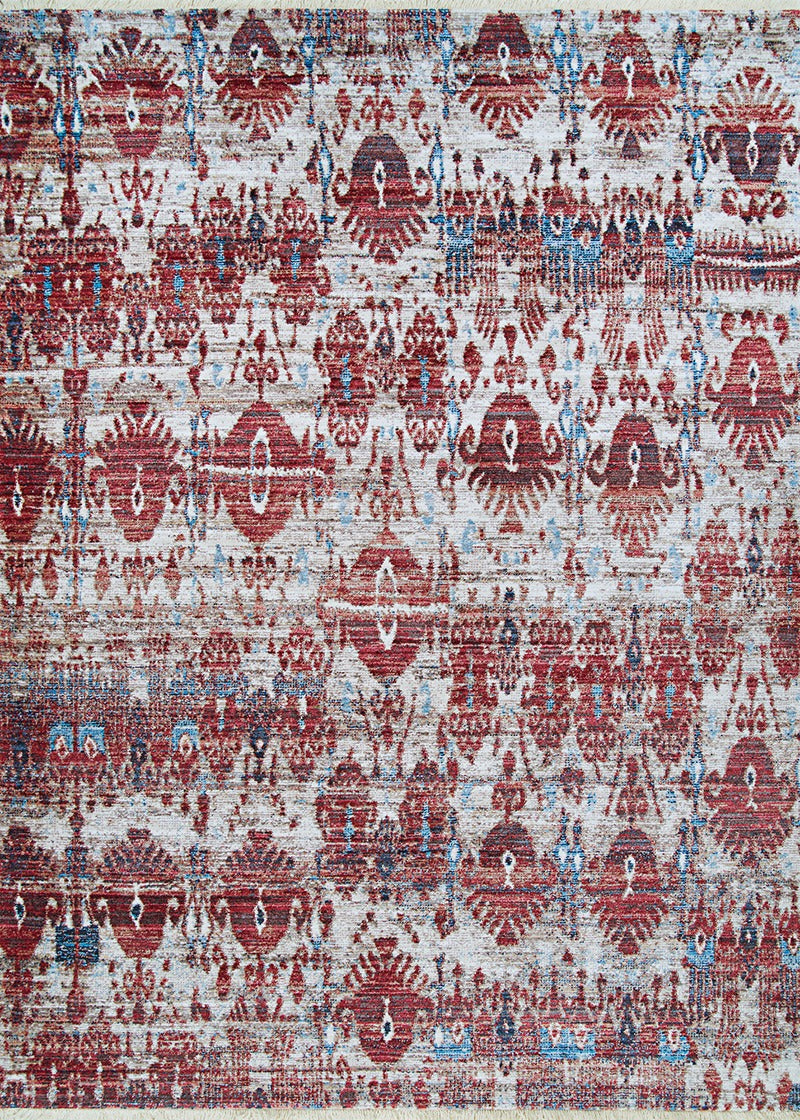 Couristan Bliss Samarkand Area Rug