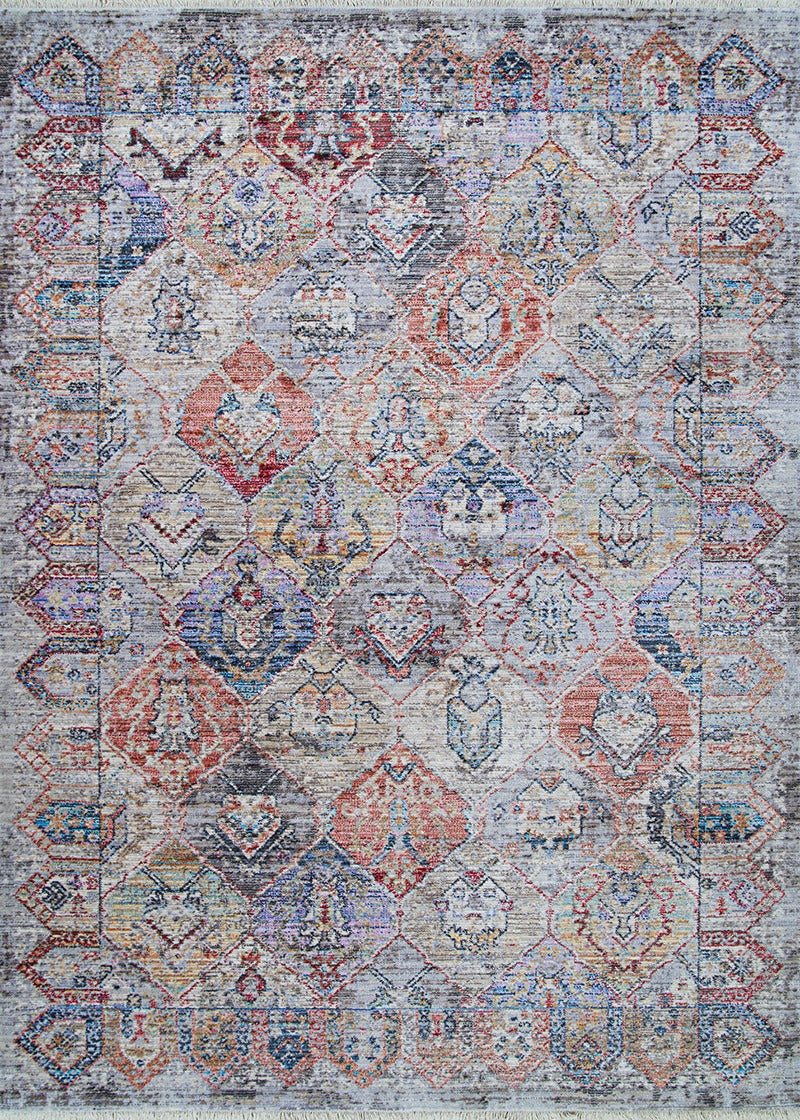 Couristan Bliss Parthia Area Rug