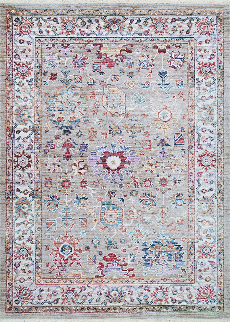 Couristan Bliss Media Area Rug