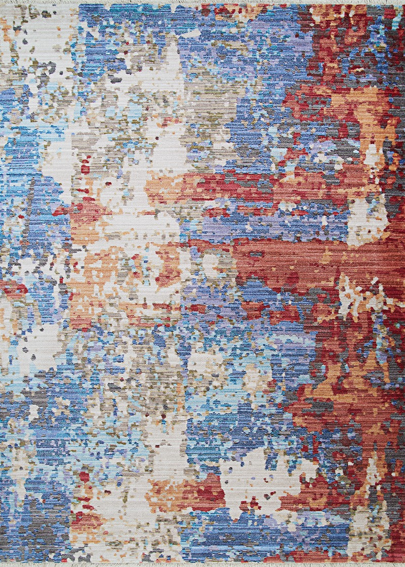 Couristan Bliss Recondite Area Rug