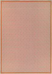 Couristan Monaco Sea Pier Area Rug