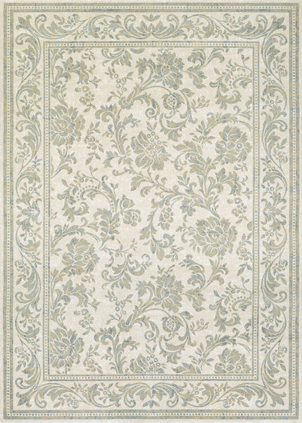 Couristan Provincia Lakely Area Rug