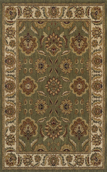 Dalyn Columbia CM2 Area Rug