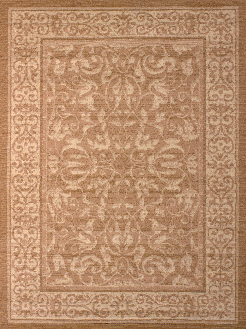 United Weaver Dallas  Baroness Area Rug