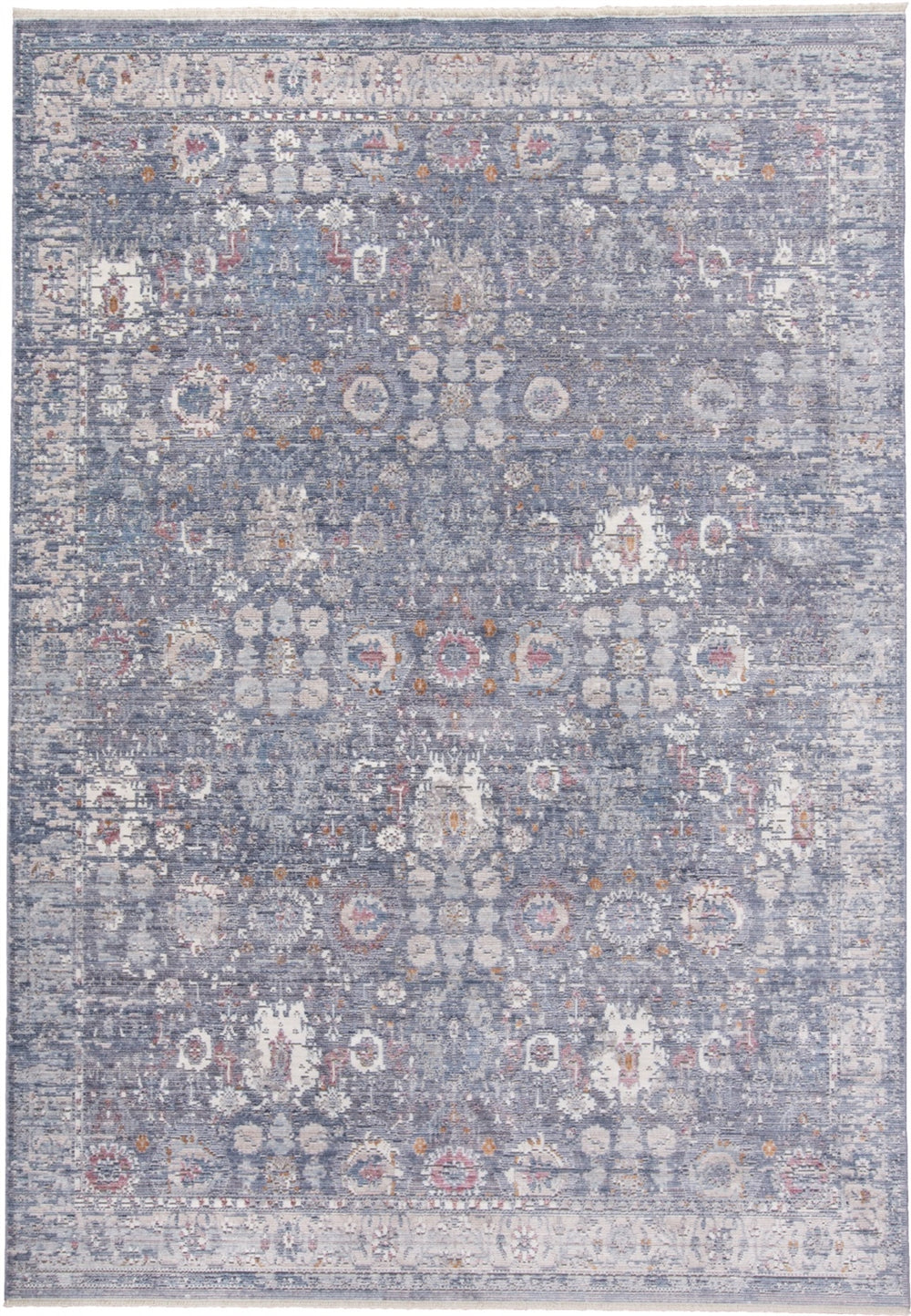 Feizy CECILY 3587F Area Rug