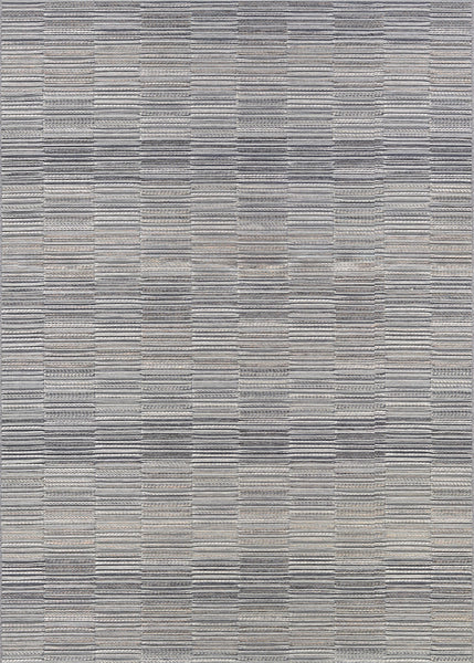 Couristan Cape Fayston Area Rug