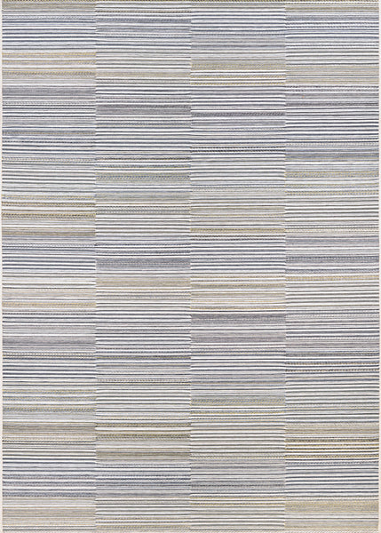 Couristan Cape Shoreham Area Rug