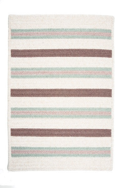 Colonial Mills Allure Area Rug (2)